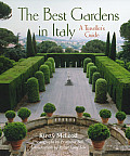 Best Gardens in Italy A Travellers Guide