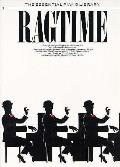 Ragtime The Essential Piano Library