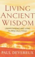 Living Ancient Wisdom