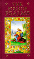 Book Of Psalms In The Authorized Version
