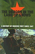 Dragon In The Land Of The Snows