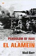 Pendulum Of War Three Battles At El Ala