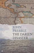 Darien Disaster