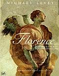 Florence A Portrait