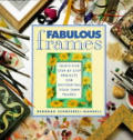 Fabulous Frames Thirty Five Step By Step