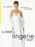 Best In Lingerie Design