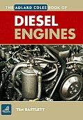 Adlard Coles Book Of Diesel Engines 3rd Edition