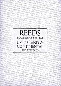 Reeds Oki Looseleaf Update Pack 2006