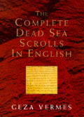 Complete Dead Sea Scrolls In English