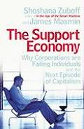 Support Economy Why Corporations Are Fai