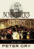 Schnitzlers Century The Making Of Middle