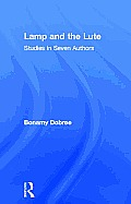 Lamp and the Lute: Studies in Seven Authors
