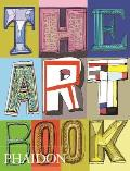 Art Book New Edition Mini Format