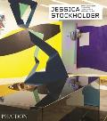 Jessica Stockholder Revised & Expanded Edition