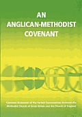 An Anglican-Methodist Covenant