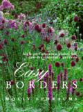 Easy Borders