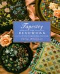 Tapestry & Beadwork