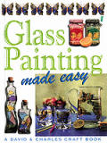 Glass Painting Made Easy