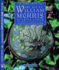 Art of William Morris in Cross Stitch