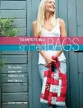 Knitters Bible Knitted Bags