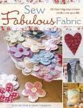 Sew Fabulous Fabric