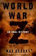 World War Z Uk Ed