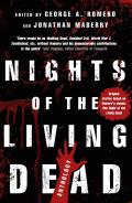 Nights of the Living Dead Anthology