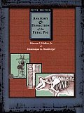 Anatomy & Dissection Of The Fetal Pig 5th Edition