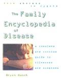 Family Encyclopedia Of Disease