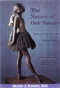 Nature Of Our Nature