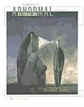 Fundamentals of Abnormal Psychology 3e&cd ROM