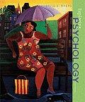 Exploring Psychology 5e C