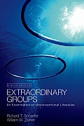Extraordinary Groups: An Examination of Unconventional Lifestyles, Eighth Edition
