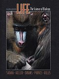 Life : Science of Biology (8TH 08 - Old Edition)