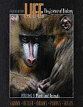 Life, Vol. III: Plants and Animals: CHS. 1, 34-51