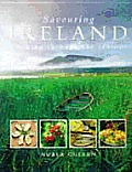 Savoring Ireland Cooking Through The Sea