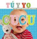 Cu-Cu T? Y Yo