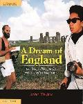 Dream Of England Landscape Photography & the Tourists Imagination