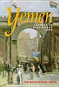 Yemen Travels In Dictionary Land