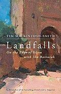 Landfalls On the Edge of Islam with Ibn Battutah