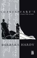 Shakespeares Storytellers Dramatic Narra