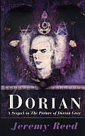Dorian: A Sequel to the Picture of Dorian Gray