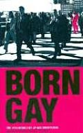 Born Gay The Psychobiology of Sex Orientation