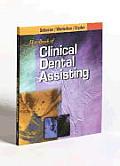 Handbook of Clinical Dental Assisting