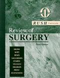 Rush University Review of Surgery