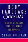 Body Language Secrets Read The Signals