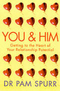 You & Him Getting To The Heart Of Your
