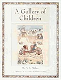 Gallery Of Children