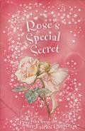 Roses Special Secret