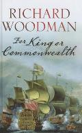 For King or Commonwealth